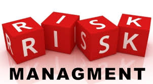 RISK MANAGEMENT IN MANUFACTURED HOME COMMUNITIES