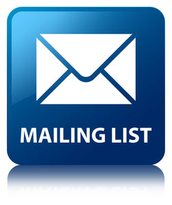 Direct Mail Access to Top MHC Owners