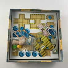 Load image into Gallery viewer, Patchwork - Mayfair Games (2014)