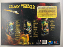 Load image into Gallery viewer, Galaxy Trucker: Anniversary Edition (2012) - Rio Grande Games
