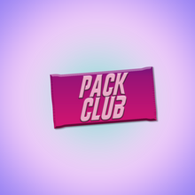 Load image into Gallery viewer, Pack Club Subscription - Premium Pack