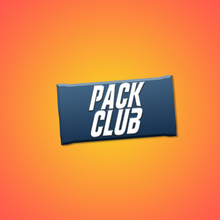 Load image into Gallery viewer, Pack Club Subscription - Epic Pack