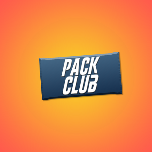 Pack Club Subscription - Epic Pack
