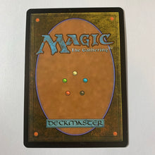 Load image into Gallery viewer, Umezawa's Jitte - [FOIL] Grand Prix Promo (HP)