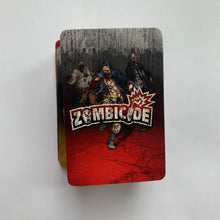 Load image into Gallery viewer, Zombicide (2012) - Cool Mini or Not