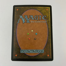 Load image into Gallery viewer, Bubbling Muck - [FOIL] Urza's Destiny