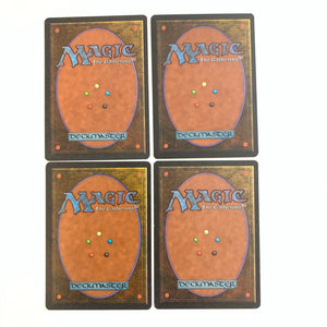 4x Argothian Pixies - [Playset] Antiquities