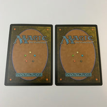 Load image into Gallery viewer, Dark Depths and Marit Lage Token - [FOIL] FTV: Lore