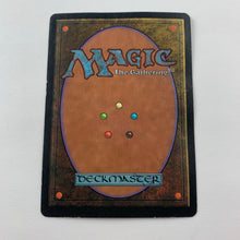 Load image into Gallery viewer, Academy Rector - Urza's Destiny (DMG)
