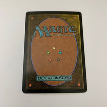 Load image into Gallery viewer, Coiling Oracle - [FOIL] Arena League Promo