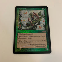 Load image into Gallery viewer, Wall of Blossoms - [FOIL] FNM Promos