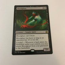 Load image into Gallery viewer, Bloodghast - Iconic Masters