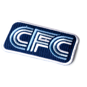 Patch (CFC)