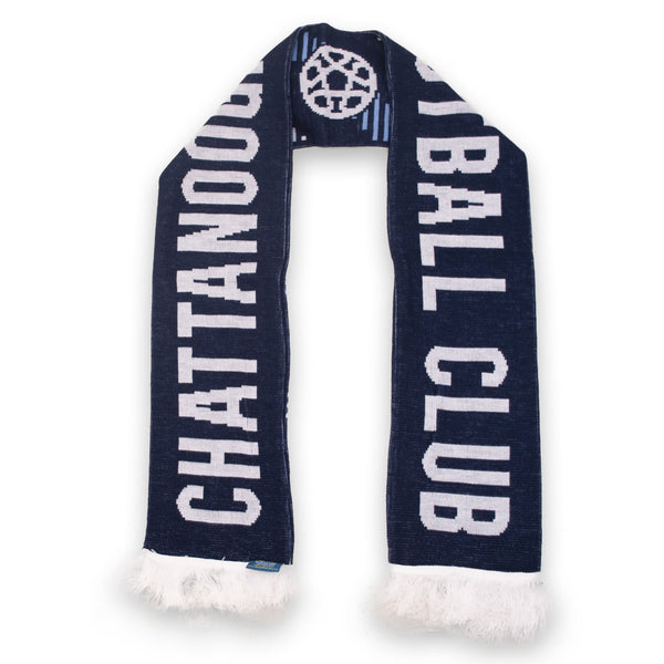 2019 Secondary Scarf
