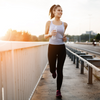 Seven Psychological Benefits of Running