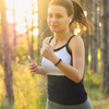 Running Tips for Beginners