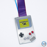 Handheld 5K - Collector's Edition