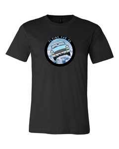 The Flying Car Event Shirt
