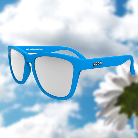 Image of Virtual Run Goodr Sunnies! - VirtualRun