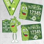You Had Me At Pickles 5K