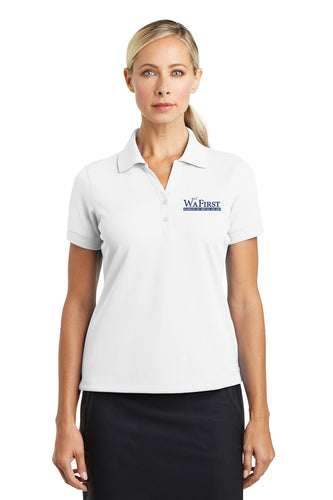 Ladies Dri-FIT Classic Polo