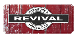 Furniture & Homewares Revival