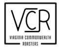 Virginia Commonwealth Roasters