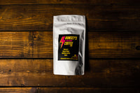 Rumsey's Cold Brew Coffee Sacks