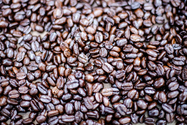 Peru Medium Roast Single Origin