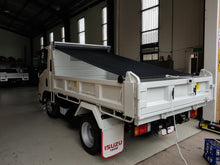 Load image into Gallery viewer, Truck Pull Tarp