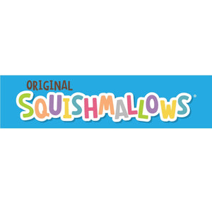 Original Squishmallow Signs for Learning Express - AdVision Signs