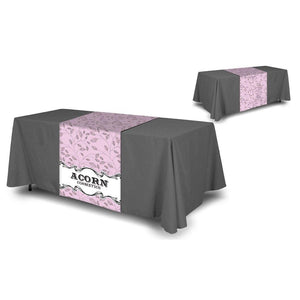 Table Runner - AdVision Signs