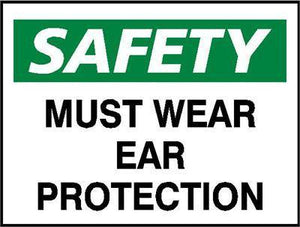 OSHA Safety Signs | AdVision Signs