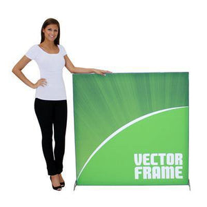 Banner Displays | AdVision Signs