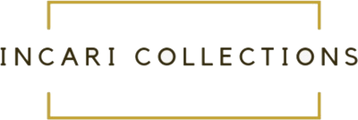 Incari Collections Coupons & Promo codes