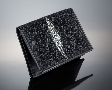 Stingray Credit Card Wallet