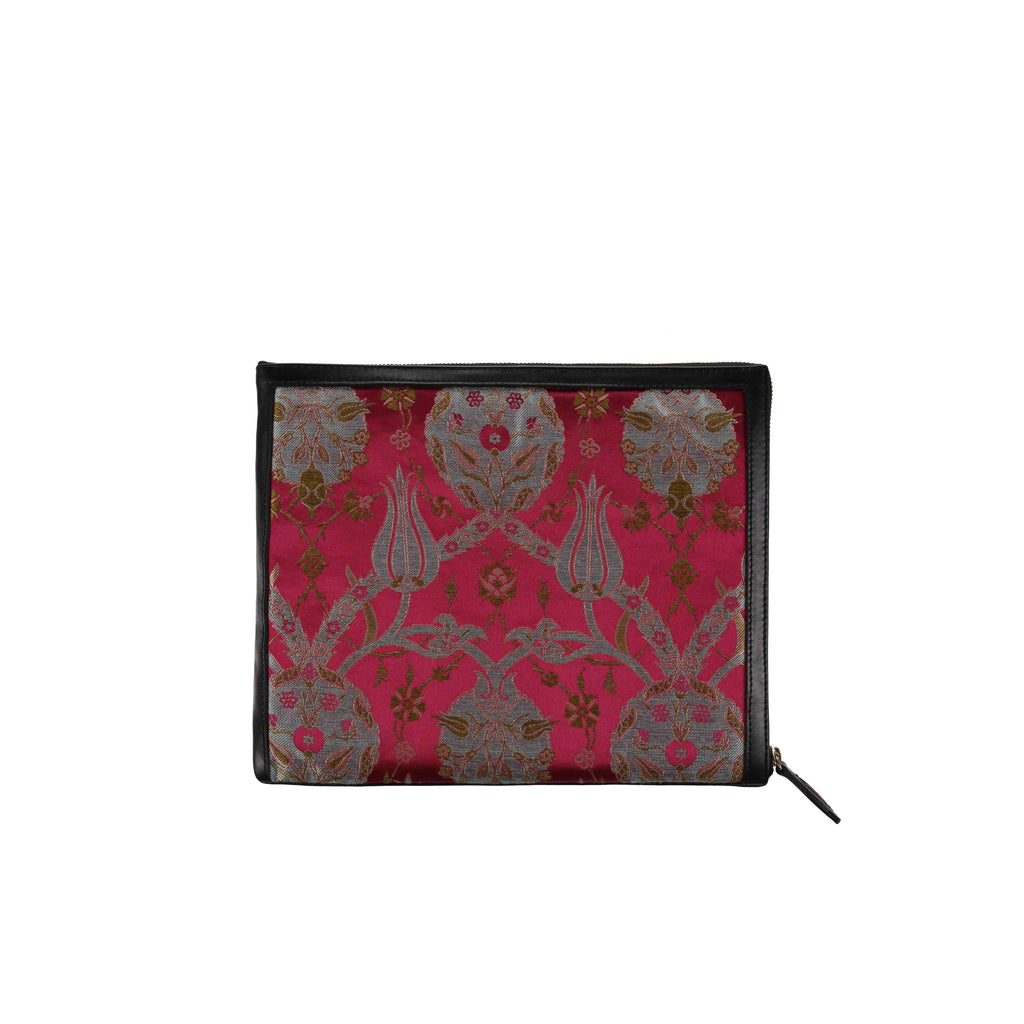 iPad Case in Amina (option 2)