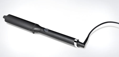 ghd Classic Wave Wand