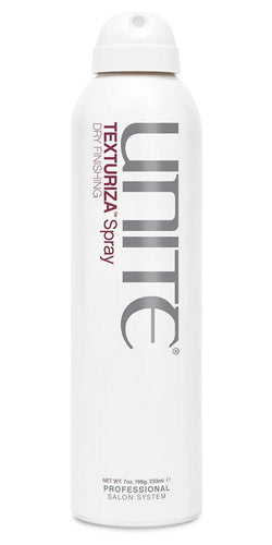 Unite Texturiza Spray 198g