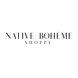 Native Bohème