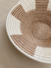 Load image into Gallery viewer, Lungie Handwoven Basket
