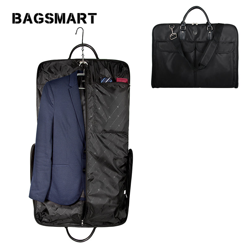 Garment/Suit Bag Men Waterproof Nylon Travel Bags