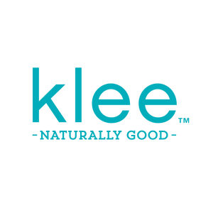 KLEE Natural Products