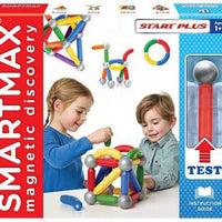 SMARTMAX®  Start Plus