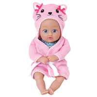 Adora BathTime Baby Tot Kitty