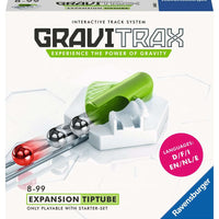 GraviTrax Tip Tube Expansion