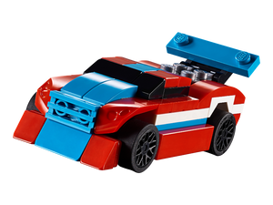 30572 LEGO Race Car