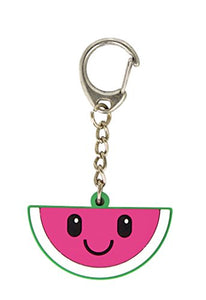 Scented Keychain