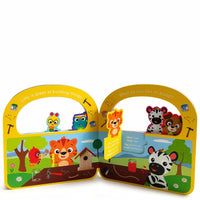 Baby Einstein™ Play & Learn Together