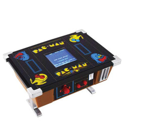 Tiny Arcade Pac-Man Tabletop Edition